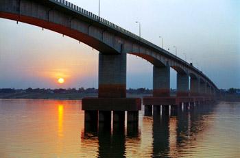 きずな橋百景 kizuna